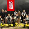 Alif Kartika - Mantan Terindah ( COVER )