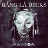 Bang La Decks - Kuedon (Obsession)
