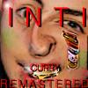 CÜRRYMAN - CURRY (2014 REMASTER)(LYRICS IN DESCRIPTION)