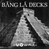 Bang La Decks - Zouka (Original Mix)