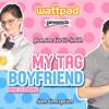 Ako Ang Puso Mo (My Tag Boyfriend) Theme Song