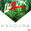 LU2VYK - Kandora (Radio Edit)