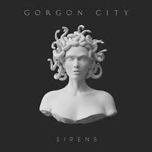 Go All Night Ft. Jennifer Hudson (KC Anderson Booty Edit) by Gorgon City