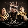 Exotic - Shawty Lo Ft Lil Bootsie x Rick Ross