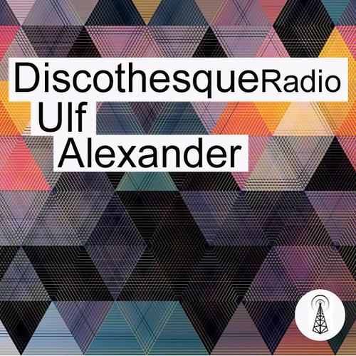 Discothesque Radio Vol. VI