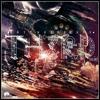 #Brythreesixty-TimeTraveller(ft soProfound)prod by Benny B