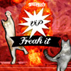 Freak It VIP [FREE DL]