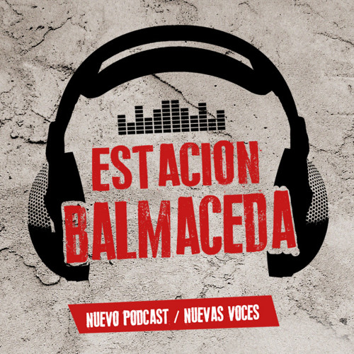Estación Balmaceda