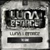 Download E - Force & Luna - The Game Mp3