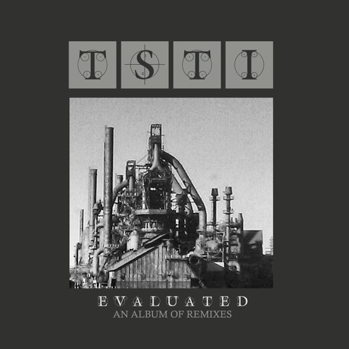 TSTI - Love & Truth (a remix by Spatial Relation)