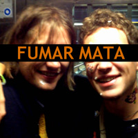 Fumar Mata - Instrumental
