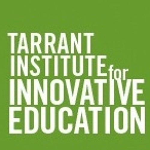 Tarrant Foundation announces new $5mil gift to UVM