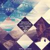 Carte Blanche (David Gravell Remix)