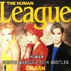The Human League  Human (Deibys Marquez 2014 Bootleg)FREE DOWNLOAD