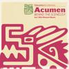 Acumen - Behind The Scenes (Clint Steweart Remix)