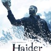 HAIDER MISRAA MOVIE REVIEW