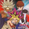 Download Afureru Kanjou Ga Tomaranai Mp3