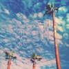 Summer's End *Free Download* @atdawnwerage