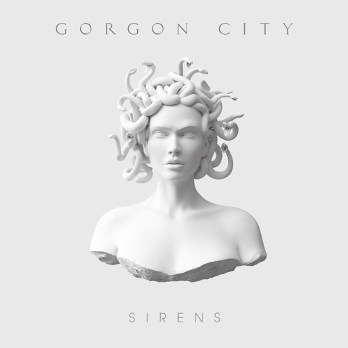 Sirens (Album Sampler)