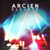 Arcien - Elevate [NCS Release]