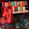 Scarlette Fever - Boy & Girl (Stereojackers vs. Mark Loverush White Island Club Mix) [EDM Prem.]