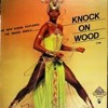 Amii Stewart - Knock On Wood /  disco - tech  Remix  Dj Nel2xr