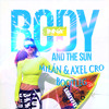 Inna - Body And The Sun (aXeL Cro & Milán Bootleg)Prew