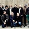 Trondheim Jazz Orchestra - Slob Rock
