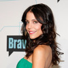 Bethenny Frankel clears up rumor about returning to Real Housewives of NY and life on a talk show.