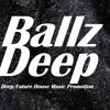 Ballz Deep´s Top 5 (For 50+ Followers)