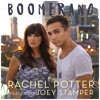 BOOMERANG (feat. Joey Stamper)