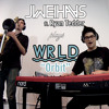 WRLD - Orbit (Jonah Wei-Haas Piano Cover) ft. Ryan Tedder