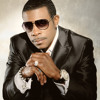 Keith Sweat-How Deep Is Your Love(remake) By: The Architect