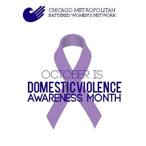 Domestic Violence Shelters See A Surge In Calls