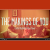 The Makings of You - Curtis Mayfield cover