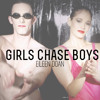 Girls Chase Boys by Ingrid Michaelson (Cover by Eileen