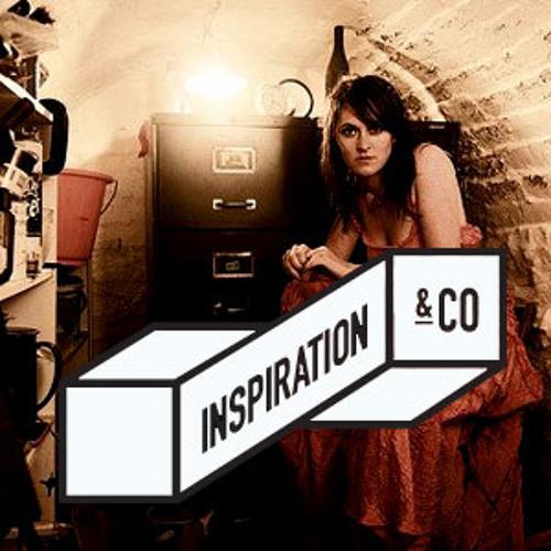 Inspiring Musicians