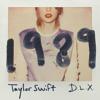 Taylor Swift - Love Story  Remix)