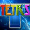 Tetris, le film ! - 5 à 7 (Vivacité)