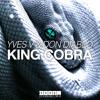 Yves V & Don Diablo - King Cobra [ Extended Mix ]