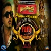 Party With Bhoothnath (Insane Insomnia Mix)