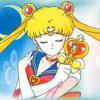 Sailor Moon English Dub Opening