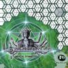 Kedarnath-3 OJO