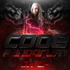 Uber & Code: Pandorum - Brain Damage *FREE DOWNLOAD*