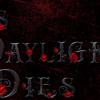 As Daylight Dies - As Daylight Dies