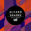Alvaro Vs Disclosure X Twoloud - Latch X Shades X Big Bang(H&V Mashup)