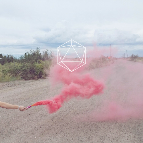 ODESZA - Say My Name (Slow Magic Remix)