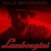 Lamborgini - Haji Springer