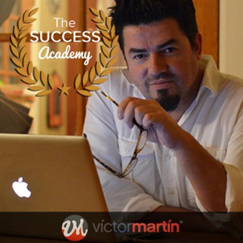 18:  Cómo llevar tu blog hasta lo más alto con Francisco Rosales