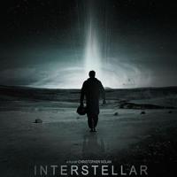 Thomas Bergersen - Final Frontier (Interstellar - Official Trailer 3 Music)
